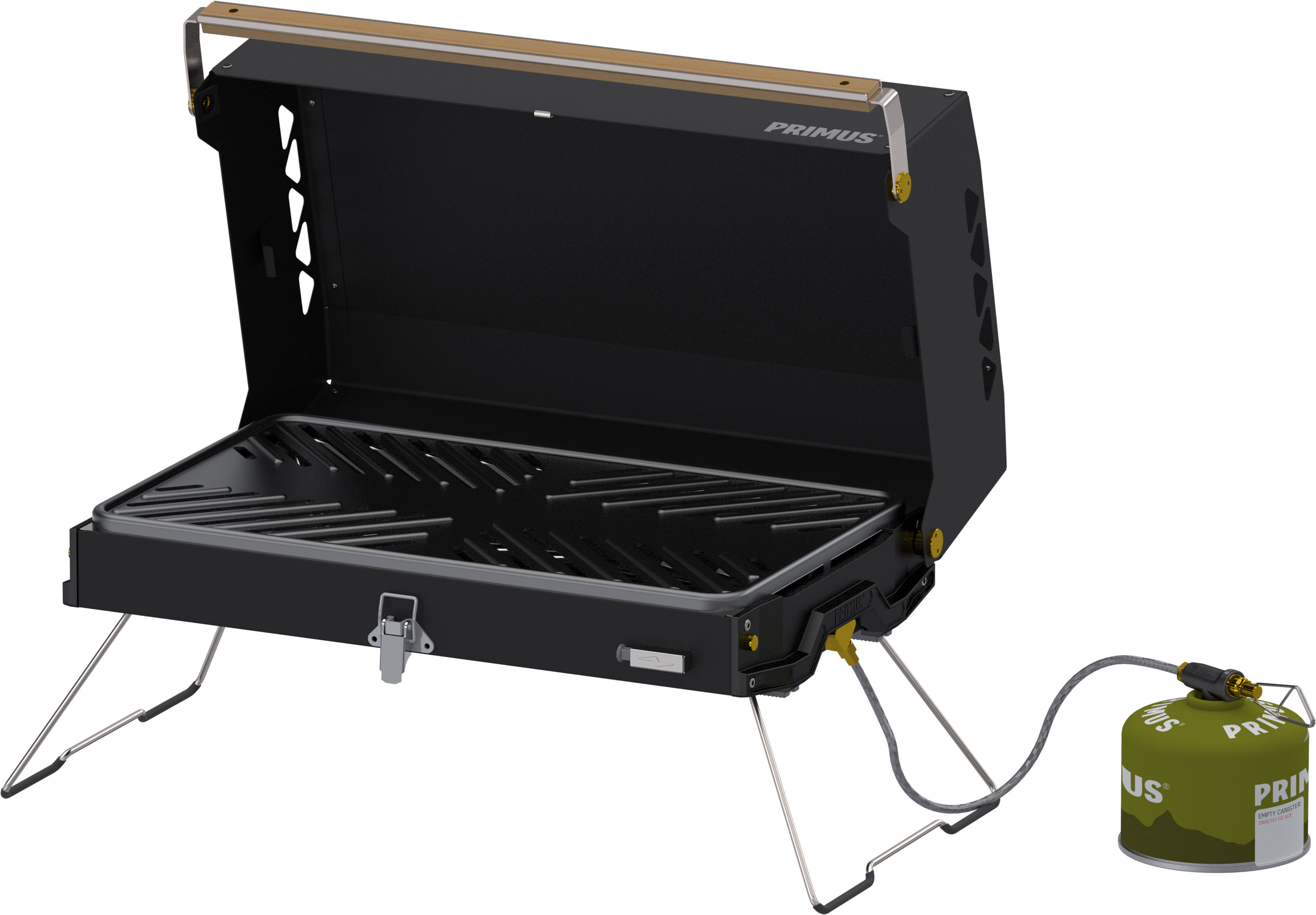 primus kuchoma grill | campz.ch